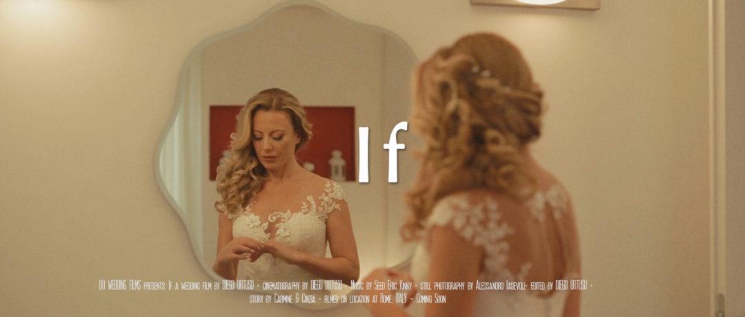 IF | Trailer (Eng)