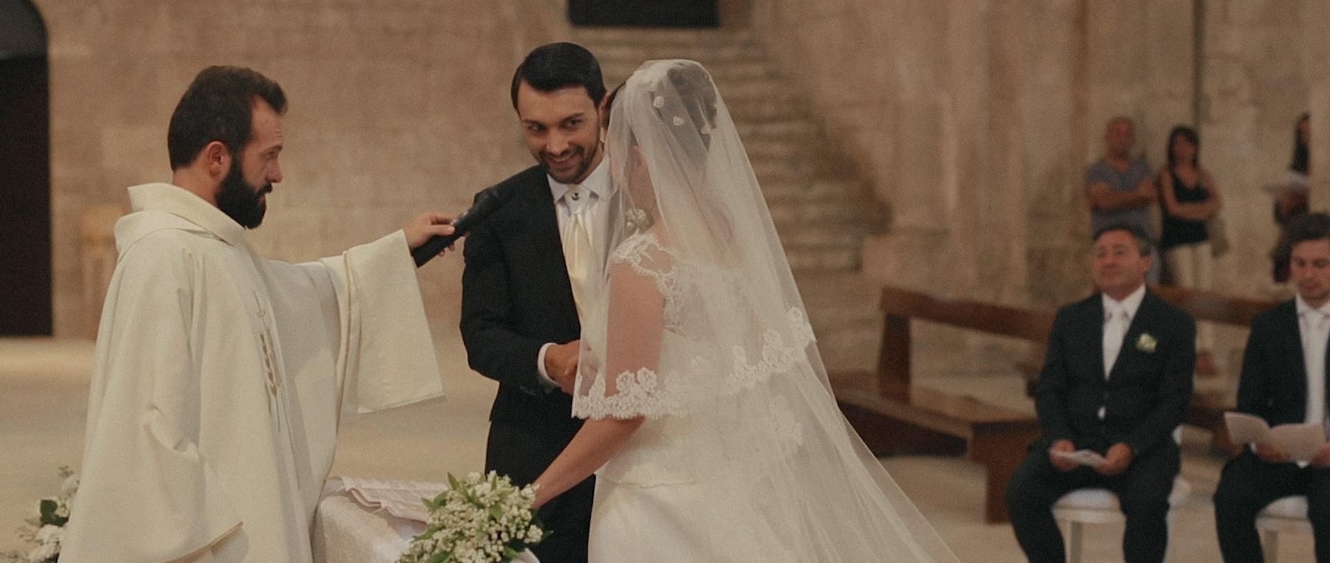 Fabio-Valentina-12 12. Love in Rewind | Trailer (Eng)