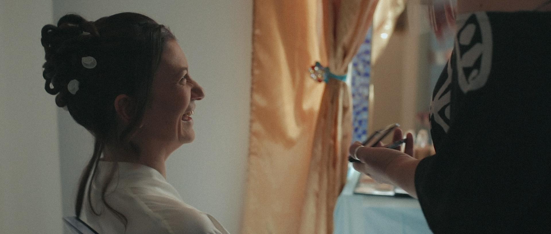 Love in rewind   Trailer (Ita) 17