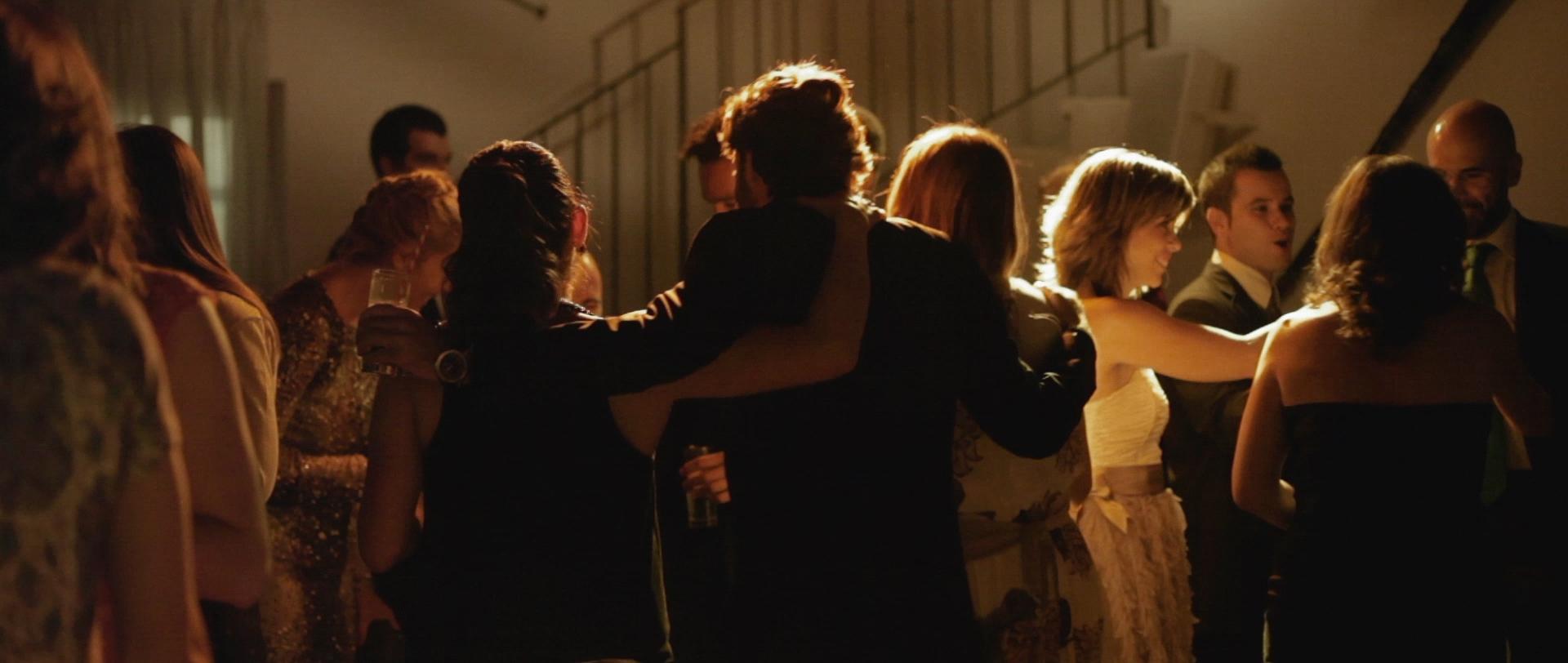 Frederic & Valentina | Trailer (Eng) 4