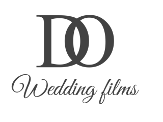 DO Wedding Films: wedding videographers and photographers