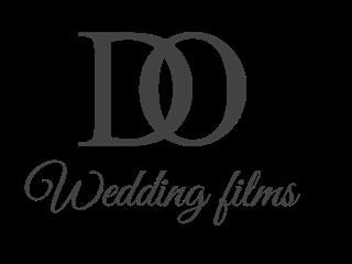 DO Wedding Films: wedding videographers and photographers