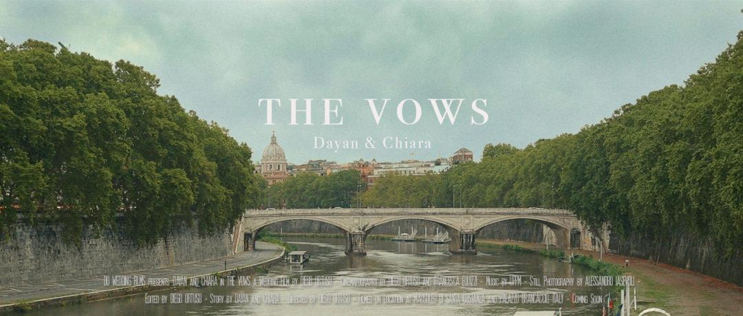 THE WOVS | Trailer (Eng)