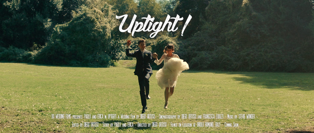 Copertina-Uptight-1080x459 02. VIDEO