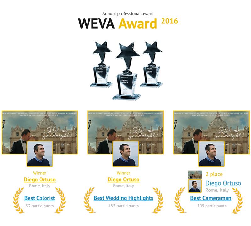 Premi-Weva-7