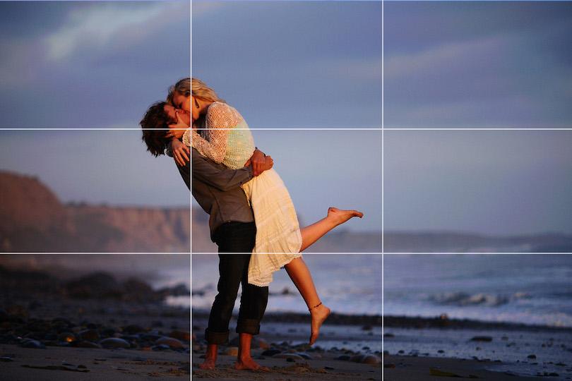 Comporre-limmagine-1-1 Dietro l'inquadratura. Come comporre un'immagine.
