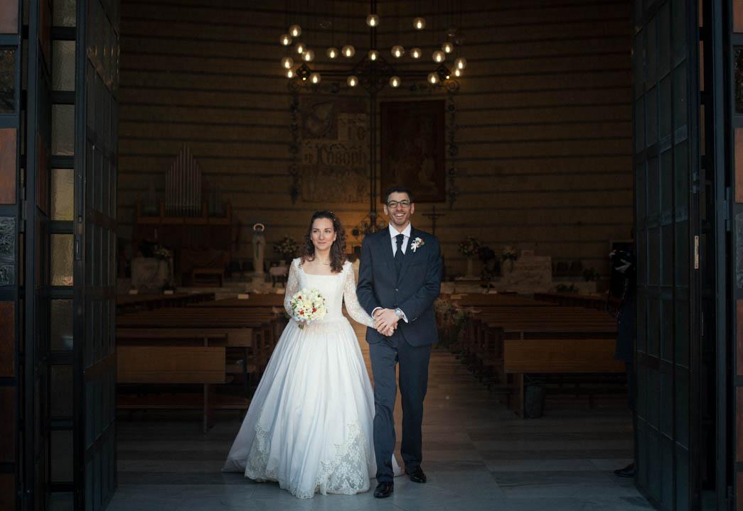 Matteo & Caterina   Galleria 21