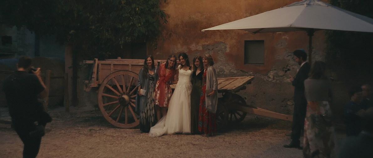 Jewish wedding in rome 10