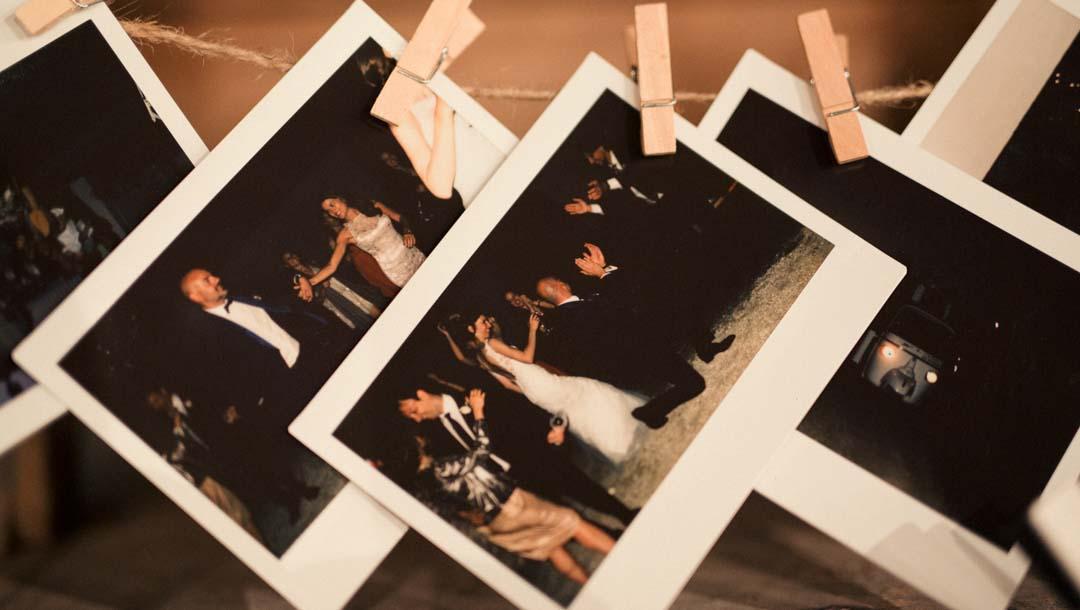 18.Rec_Marco_Chiara 16. Un bacio piccolissimo | Trailer (Ita)