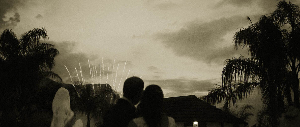 Wedding videographers in Lazio 11