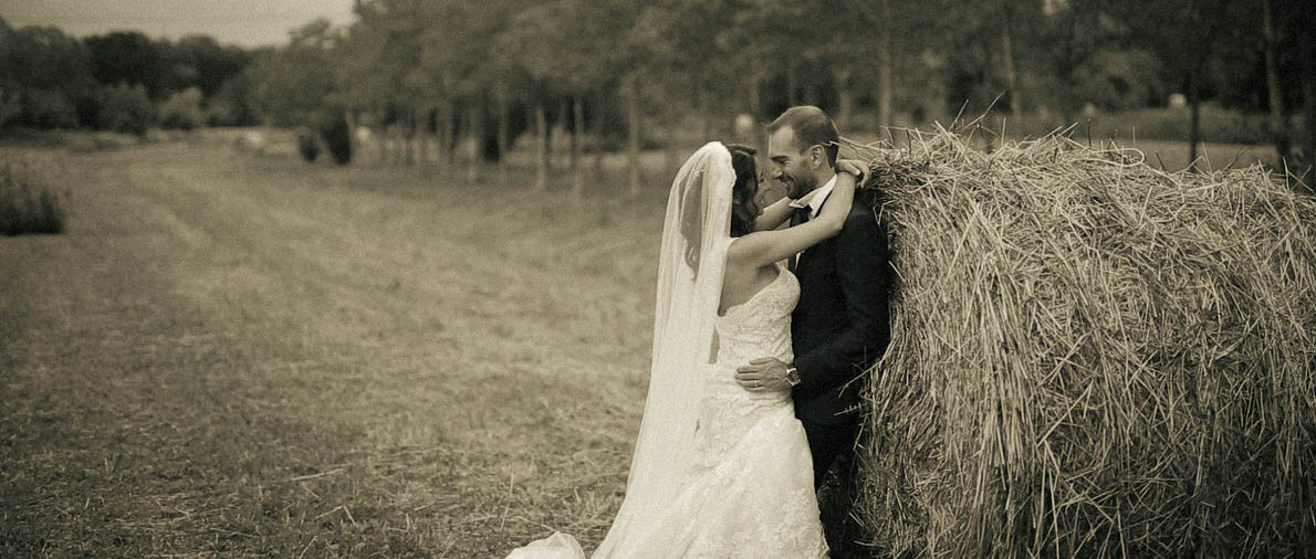 Wedding videographers in Lazio 6