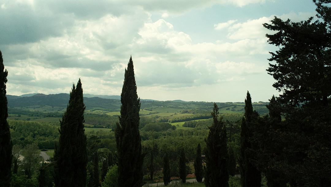 Tuscany-wedding-videographer-0_1-Hills-1 19. Voglio vivere così! | Trailer