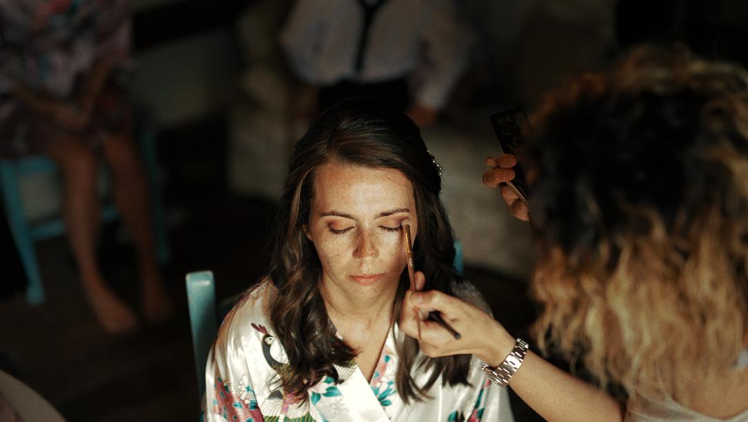 Tuscany-wedding-videographer-1-Bride-3 19. Voglio vivere così! | Trailer