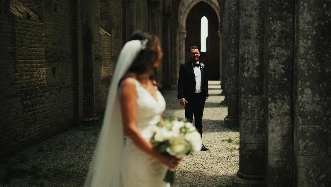 Tuscany-wedding-videographer-10-portraits-3 19. Voglio vivere così! | Trailer