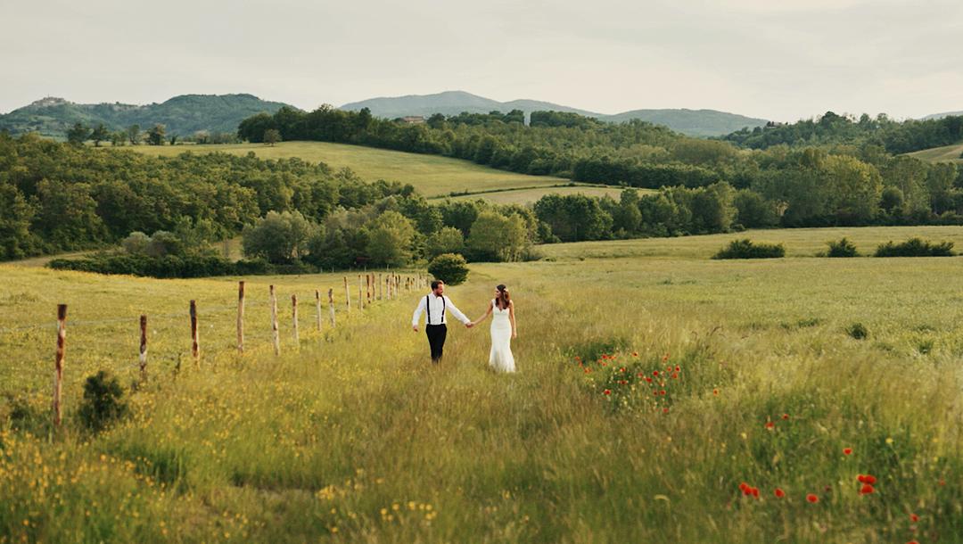 Tuscany-wedding-videographer-11-portraits-4 19. Voglio vivere così! | Trailer