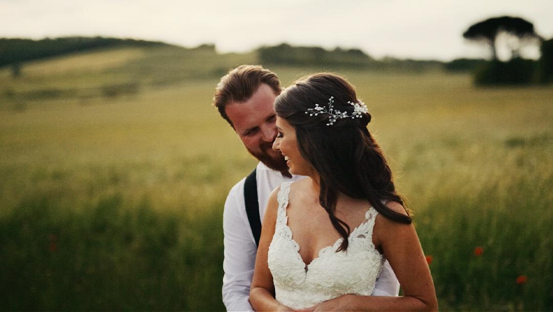 Tuscany-wedding-videographer-12-portraits-5 19. Voglio vivere così! | Trailer