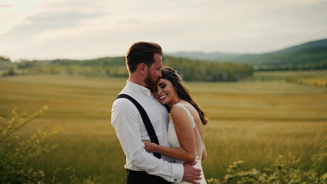 Tuscany-wedding-videographer-13-portraits-6 19. Voglio vivere così! | Trailer