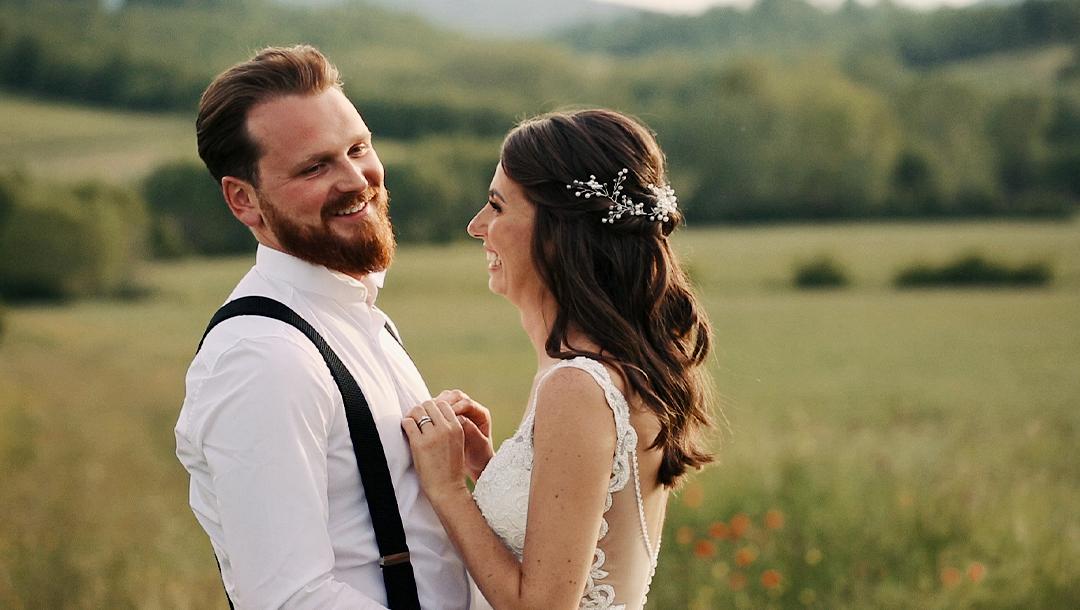 Tuscany-wedding-videographer-14-portraits-7 19. Voglio vivere così! | Trailer
