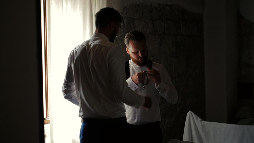 Tuscany-wedding-videographer-4-groom-2 19. Voglio vivere così! | Trailer