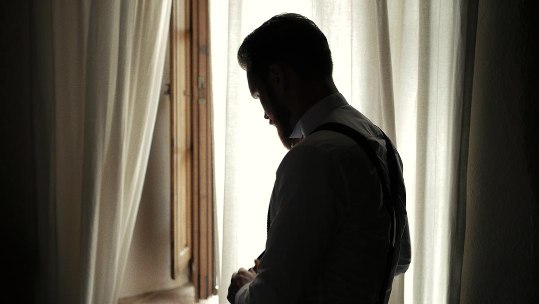 Tuscany-wedding-videographer-5-groom-3 19. Voglio vivere così! | Trailer