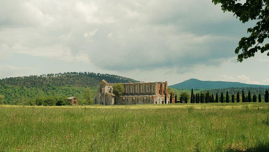 Tuscany-wedding-videographer-6_1-ceremony-1 19. Voglio vivere così! | Trailer