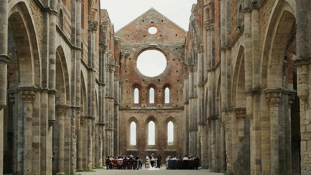 Tuscany-wedding-videographer-6_2-ceremony-1 19. Voglio vivere così! | Trailer