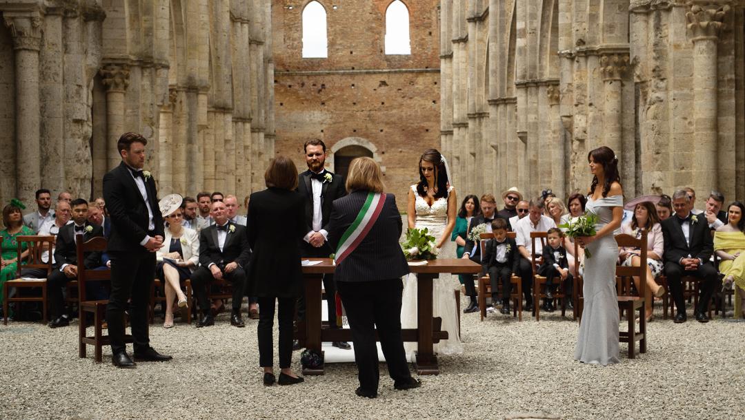 Tuscany-wedding-videographer-7-ceremony-3 19. Voglio vivere così! | Trailer