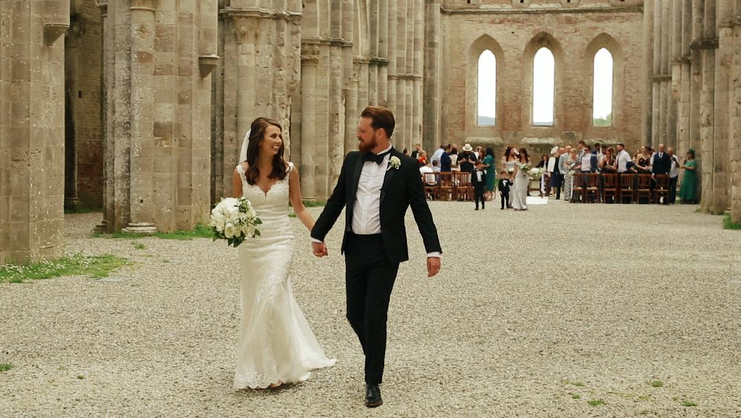 Tuscany-wedding-videographer-8-ceremony-2 19. Voglio vivere così! | Trailer