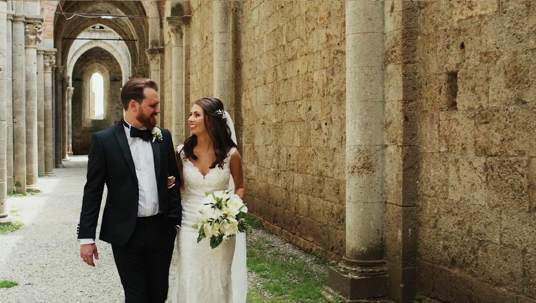 Tuscany-wedding-videographer-9-portraits-1 19. Voglio vivere così! | Trailer