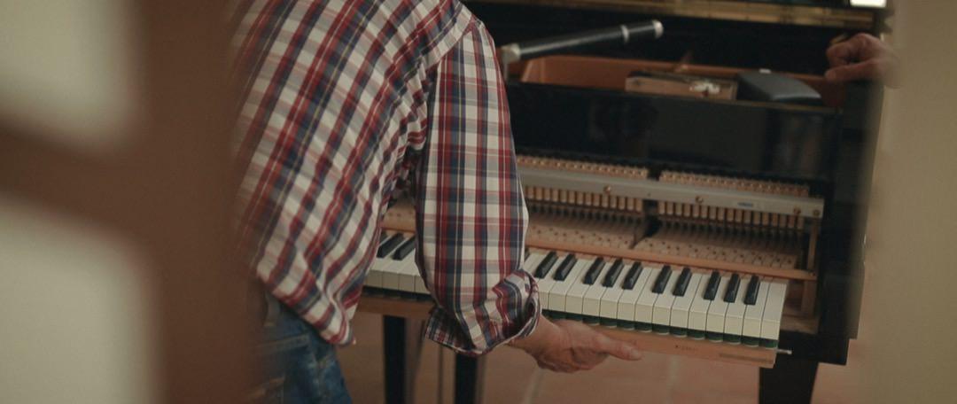 Hallelujah | Trailer (Eng) 9
