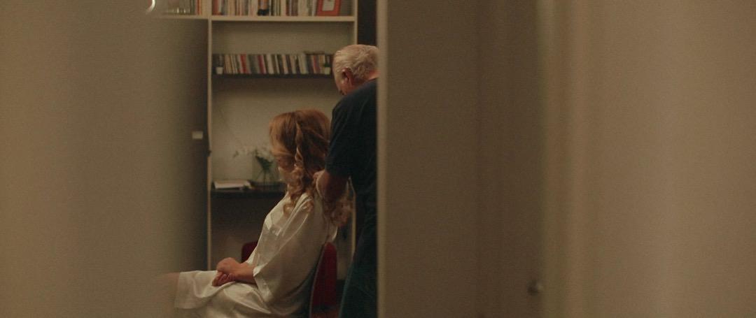 IF   Trailer (Eng) 1