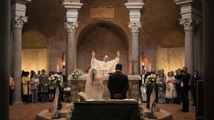 Ceremony_Dyan_Chiara-1 03. FOTO