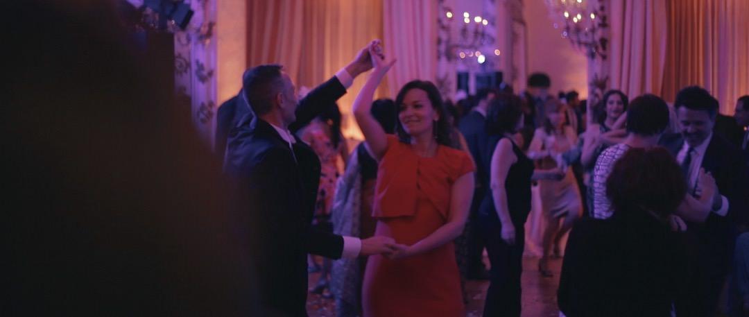 Le Promesse | Trailer (Ita) 11