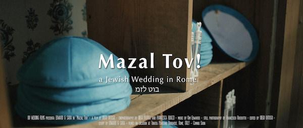 Mazal-Tov-MO 01. HOME ITA