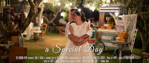 A-Special-Day-MO