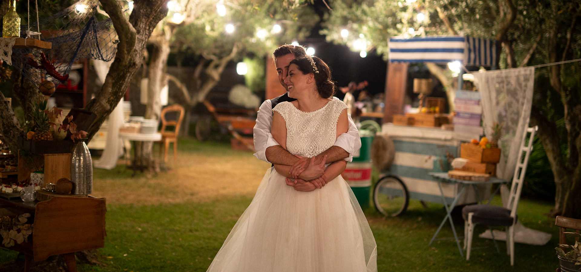DO_Wedding_Films_DT