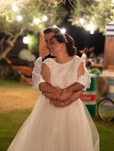 DO_Wedding_Films_MO