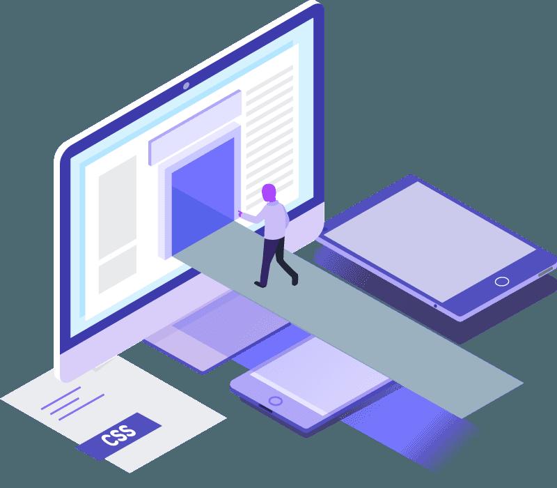 16. Coding Marketing 1